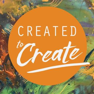 Created+to+Create+Logo_edited.jpg