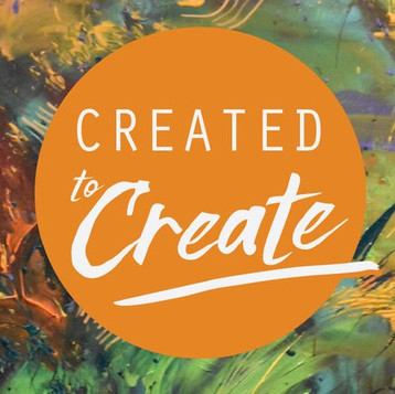 Created+to+Create+Logo_edited.jpg