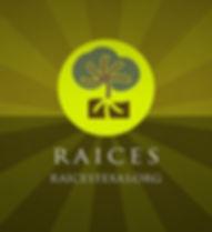 raicestexas_og_image_02.jpg