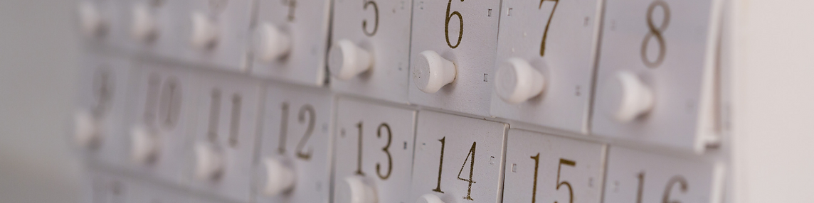 CalendarBanner.png