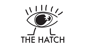the hatch.png