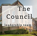 Copy of Copy of The Council February 29.