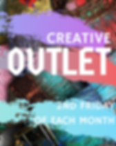 Square Creative Outlet Monthly.png