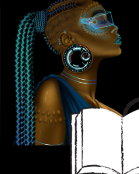 Copy of Amateur Afrofuturism Book Club.p