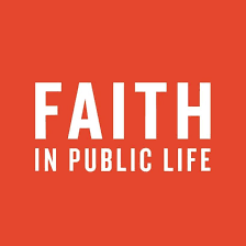 faith in public life.png
