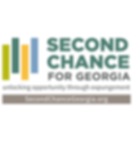 Second-Chance-GA-Logo-Primary-URL-Social