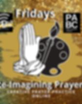 Copy of Re-Imaging Prayer.png