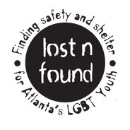 Lost-n-Found_logo_final.png