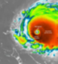 7e2d5925-hurricane-dorian-1.jpg