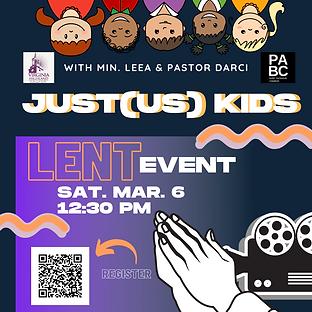 Just(us) Kids Lent Event.png