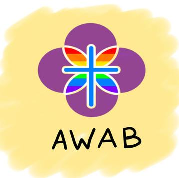 awab.jpg