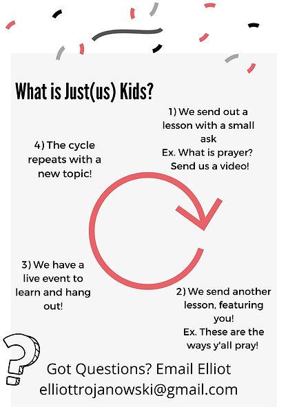 Just Us Kids Feb. Sched2.jpg