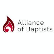 alliance of baptist.jpg