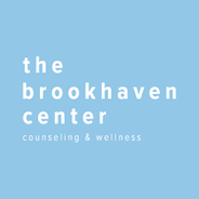 the brookhaven center.png