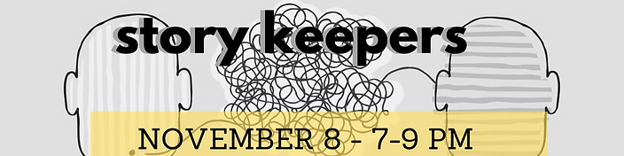 Story Keepers November event.png