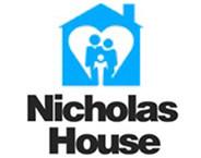 NicholasHouse.jpg