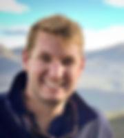 Matt_edited.jpg