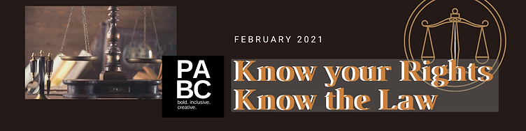 Copy of Know the Law Feb. 2021-2.png