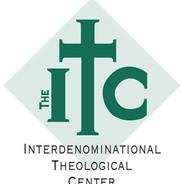 ITC.jpg