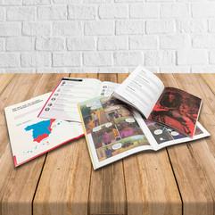 FOLLETOS COSIDOS CON GRAPAS 2.jpg