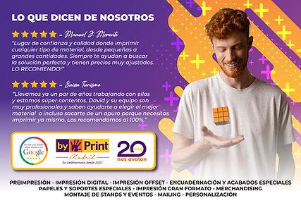 PUBLI_RESEÑAS_BYPRINT_2021.jpg