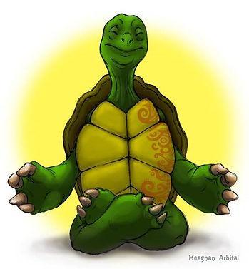 zen turtle.jpg