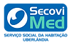 banner-site-secovimed.png