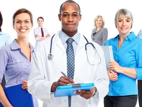 Medicina do Trabalho, quais são os Laudos e exames obrigatórios por lei?