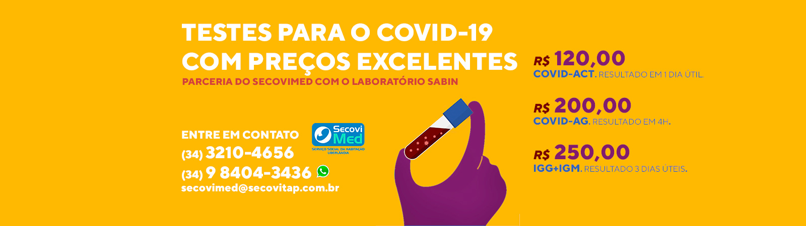teste-covid-site-secovimed