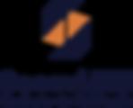 secovi logo_2x.png
