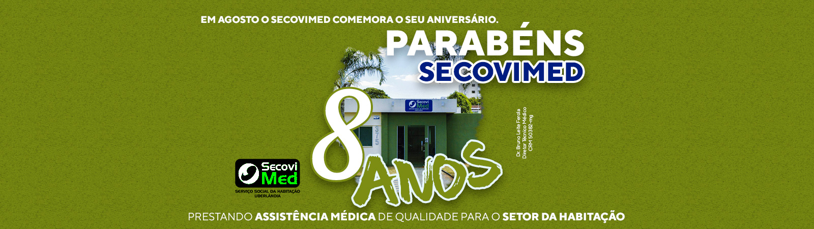 niver-secovimed-site