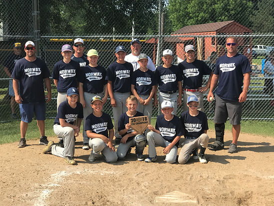 NBC 2018 12U Champs Norway.jpeg