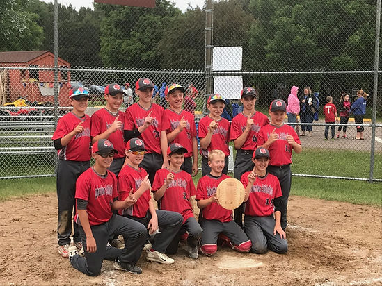 NBC 2017 12U Champs Suburban Athletics.j