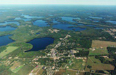 threelakeswi-aerial.jpg