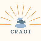 Craoi Logo 6.png