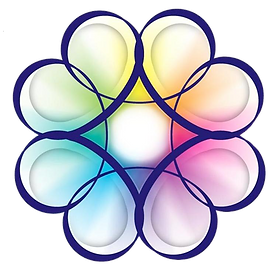lifealignment-logo.png