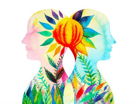 Elements meditation