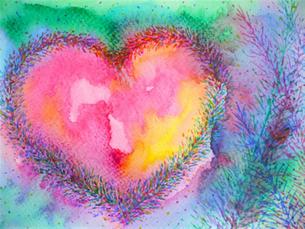 Heart Centre Meditation