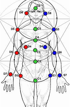 body-alignment-1.jpg