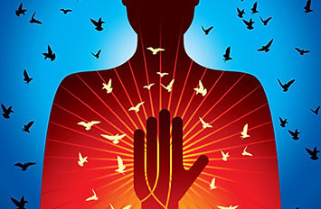 energy-healing.jpg