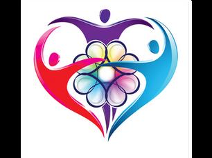 Life Alignment Foundation