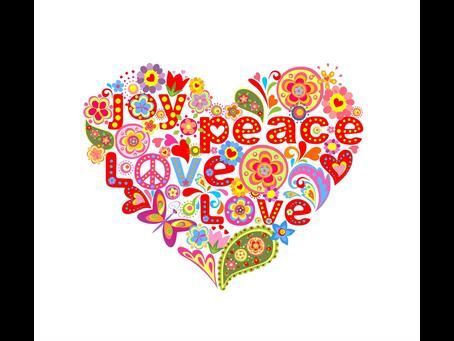 Make Love, not War