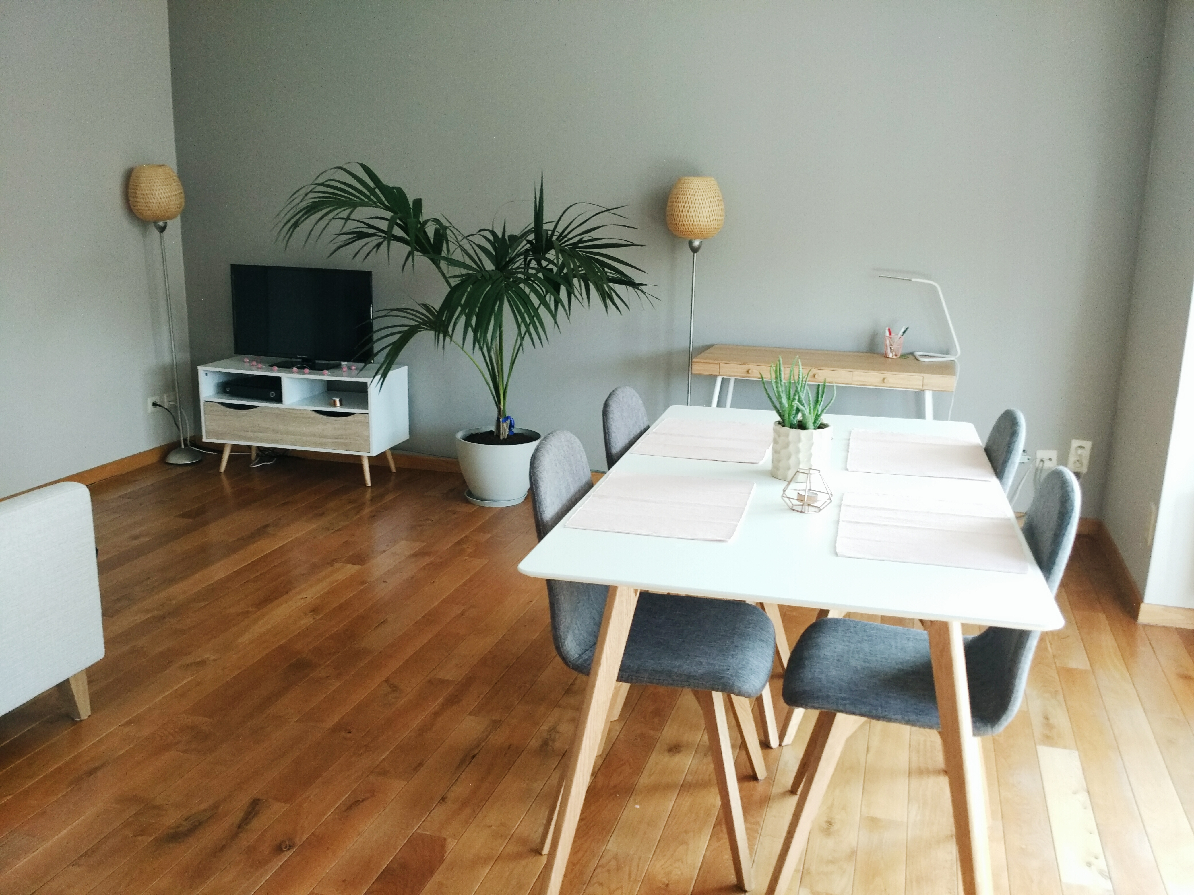 Lampen Scandinavisch Interieur : Mijn scandinavisch interieur movingoutandabout