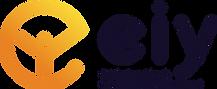 Logo EIY.png