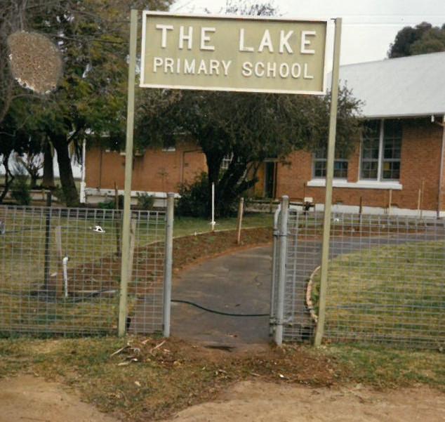 School front gate1.jpg