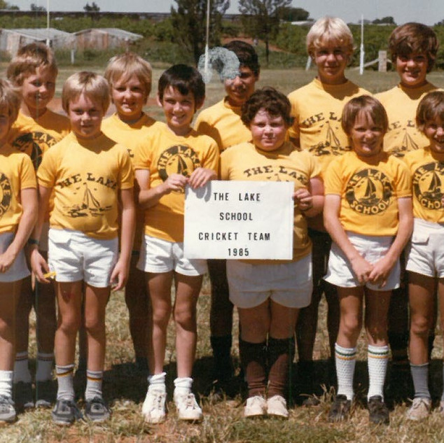 1985 sports.jpg