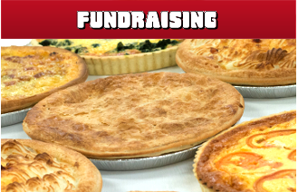 pie drive.png