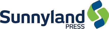 Sunnyland Press Logo.jpg
