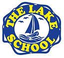 TLPS Color Logo.jpg