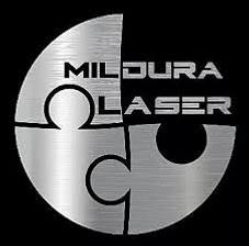Mildura Laser Cutting.png